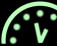 doomsday-clock-dst.png