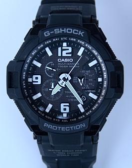 Casio gw-4000-1ajf.