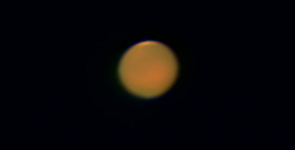 Mars stacked with AS2