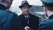Scene from Bridge of Spies